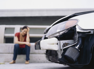 get free legal advice car accident liability